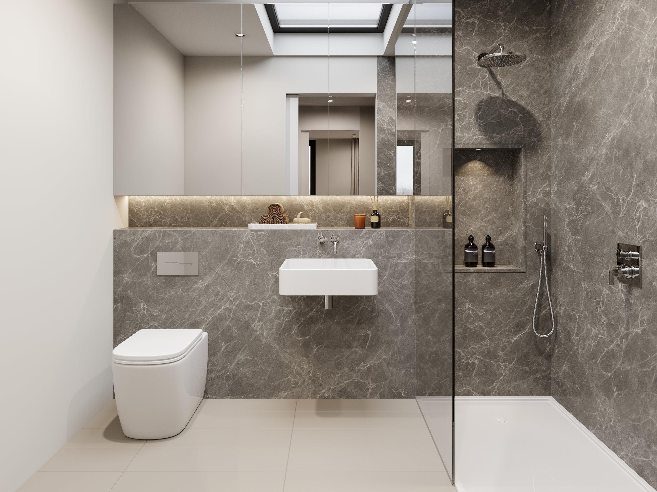 Bath_01_1.jpg