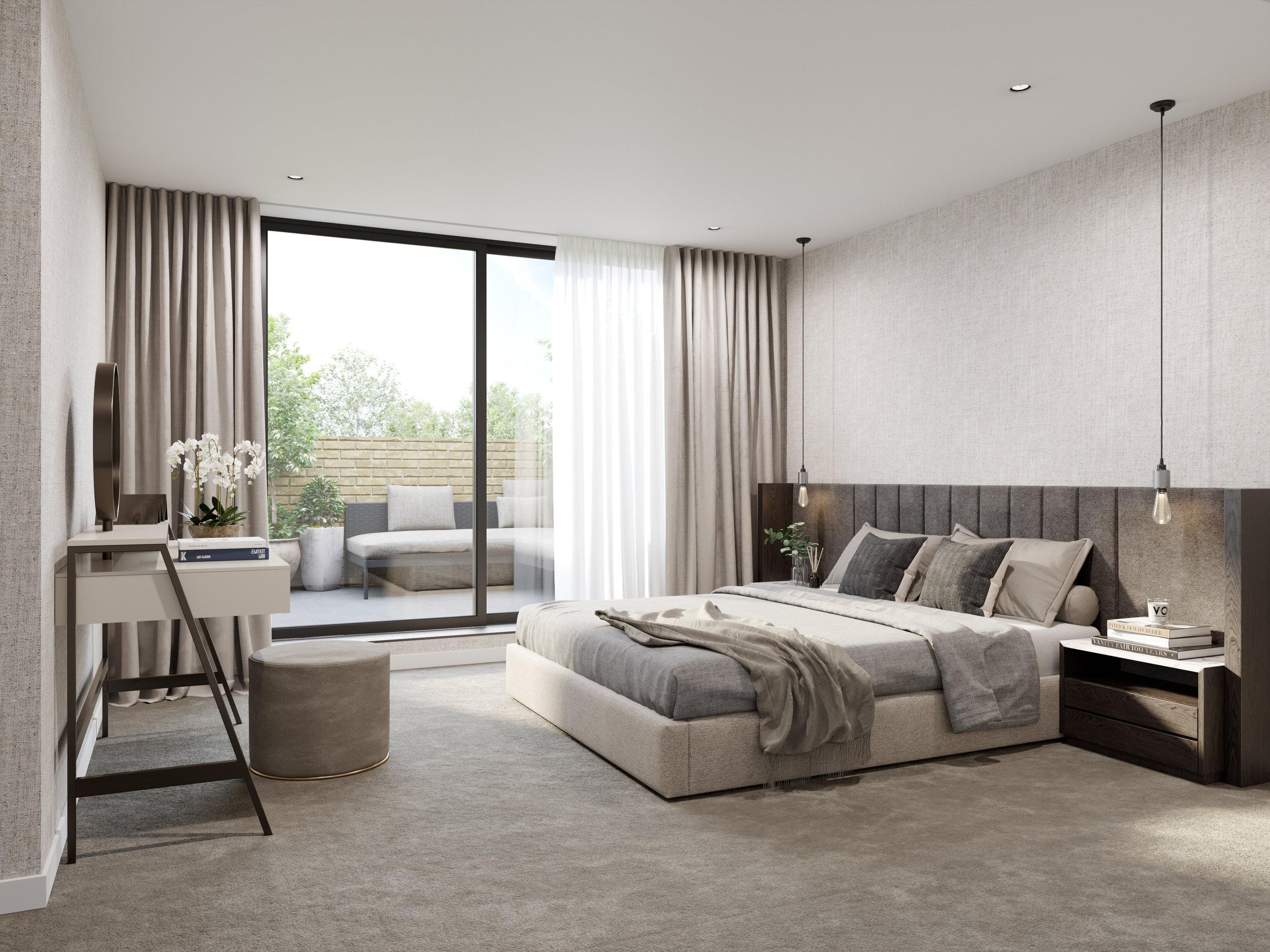 Bedroom_01_6.jpg