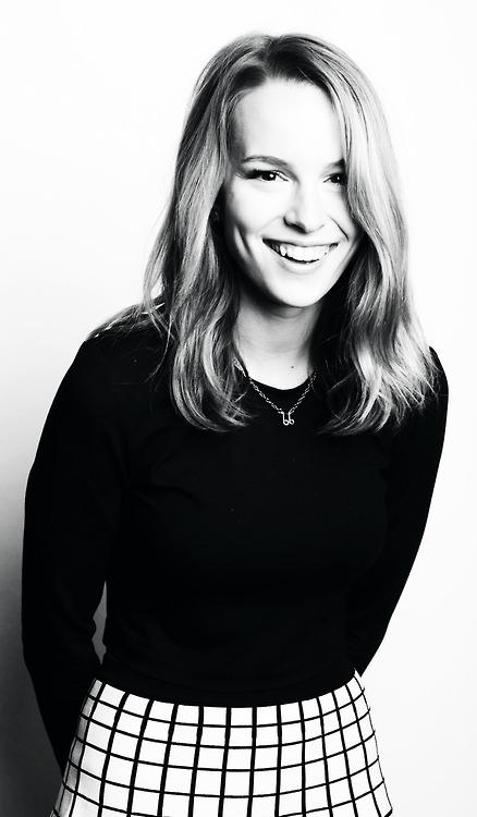 Bridget Mendler