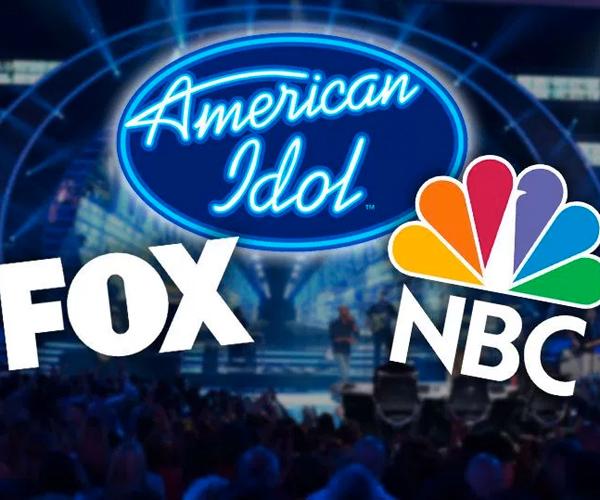 American Idol - FOX