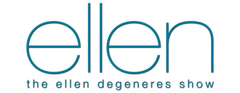50-508037_2000px-ellen-svg-ellen-degeneres-talk-show-logo.png