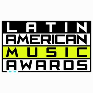 latin-american-music-awards.png