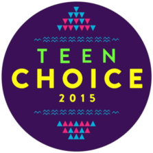 2015_Teen_Choice_Awards.png