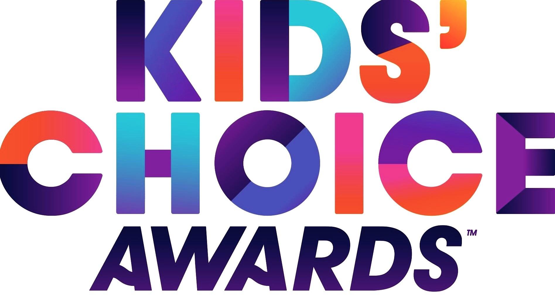 Kids'_Choice_Awards_2017_Logo.png