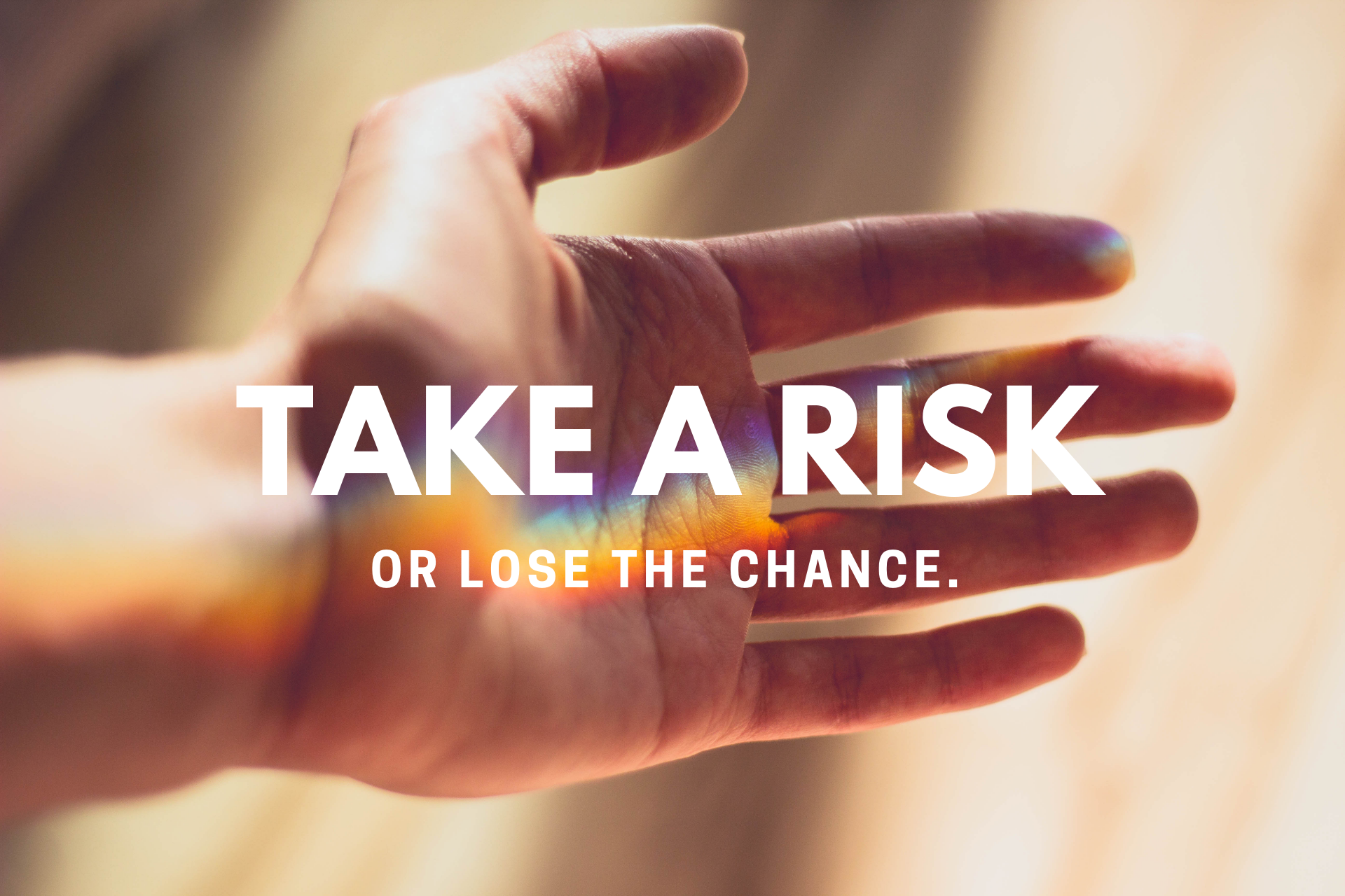 take a risk.png