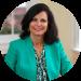 Connecting Hearts Adoption Agency Florida