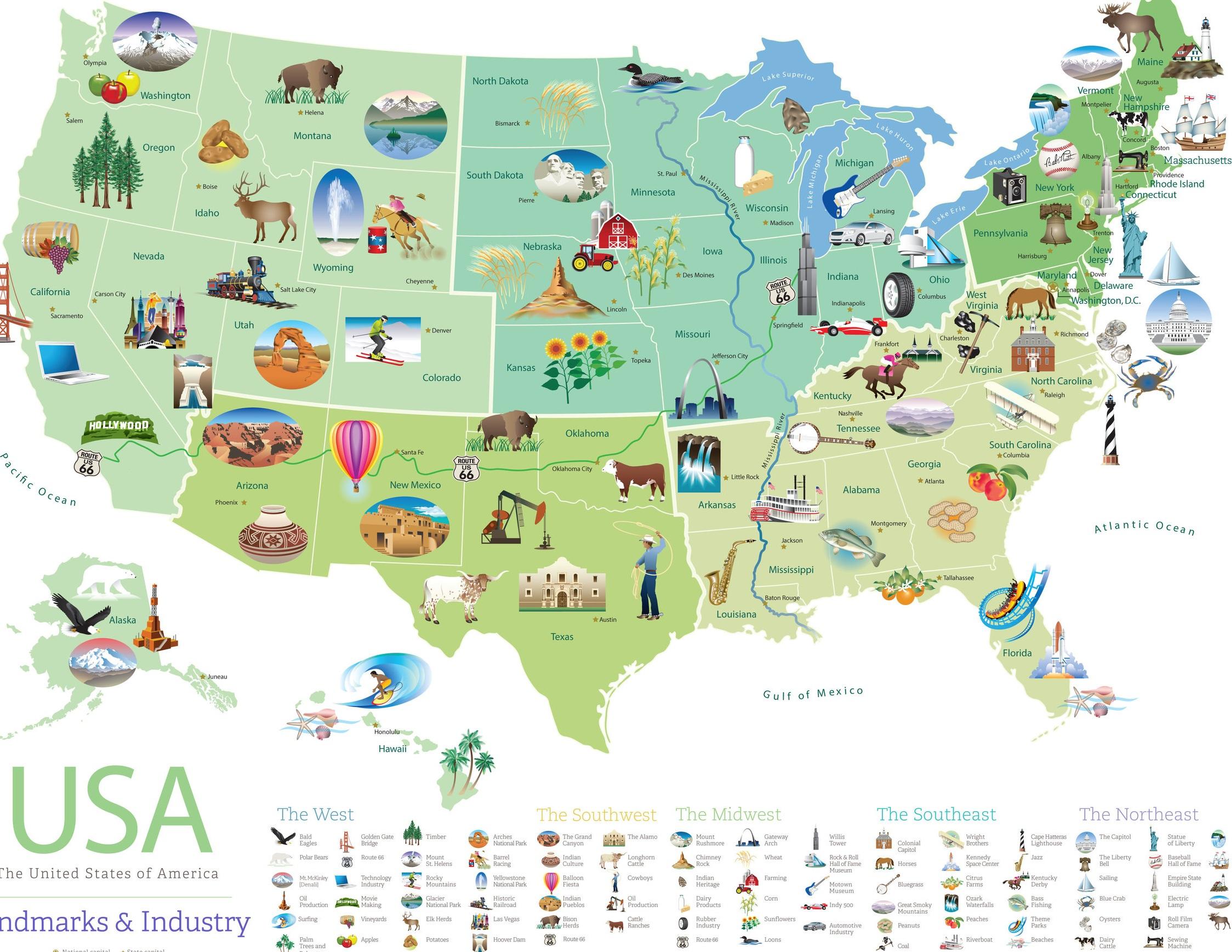 1302_USA_Maps_Landmarks_English-1.jpg