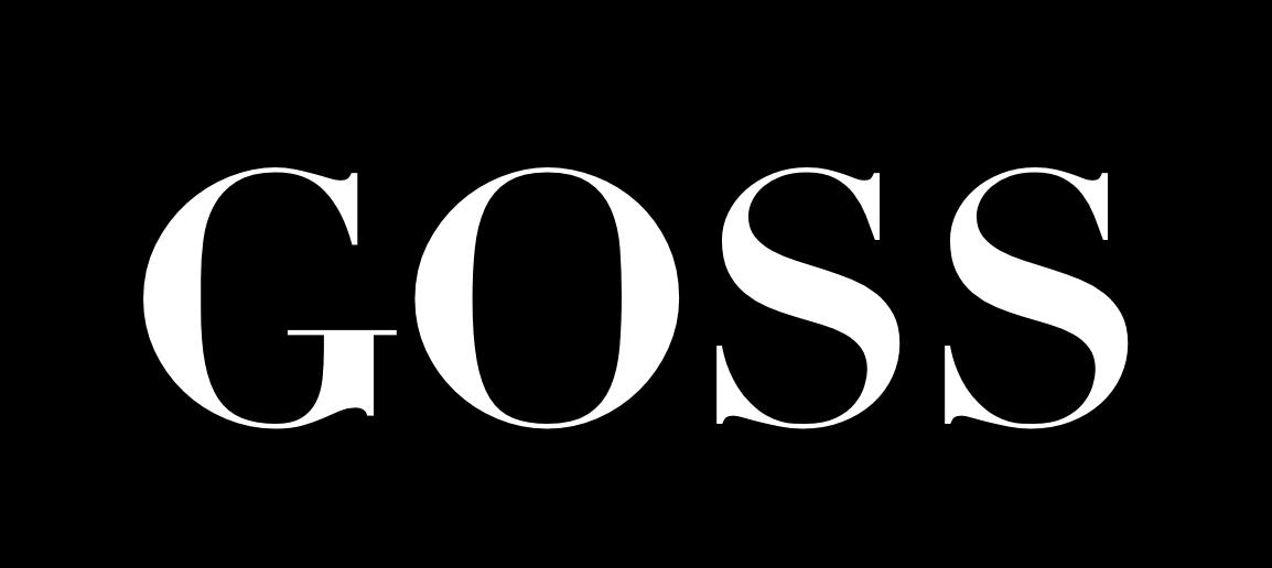 Goss-Logo-black.png