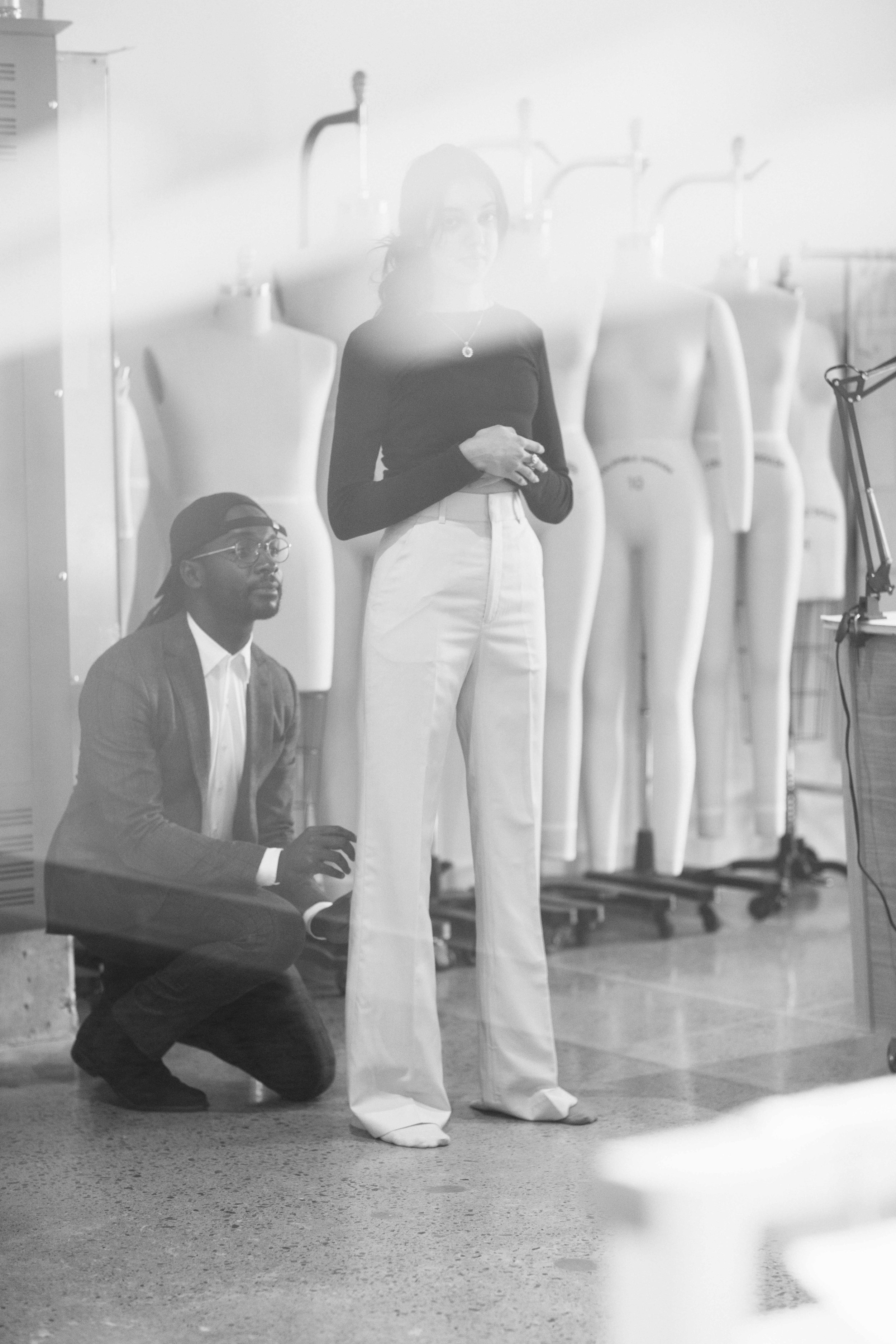 MPC_CAMPAIGN_FITTING-12.JPG