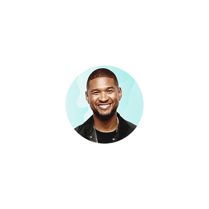 usher.png
