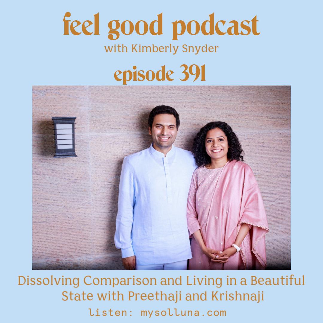 Preethaji-Krishnaji-Podcast-391-IG-Post-copy.png