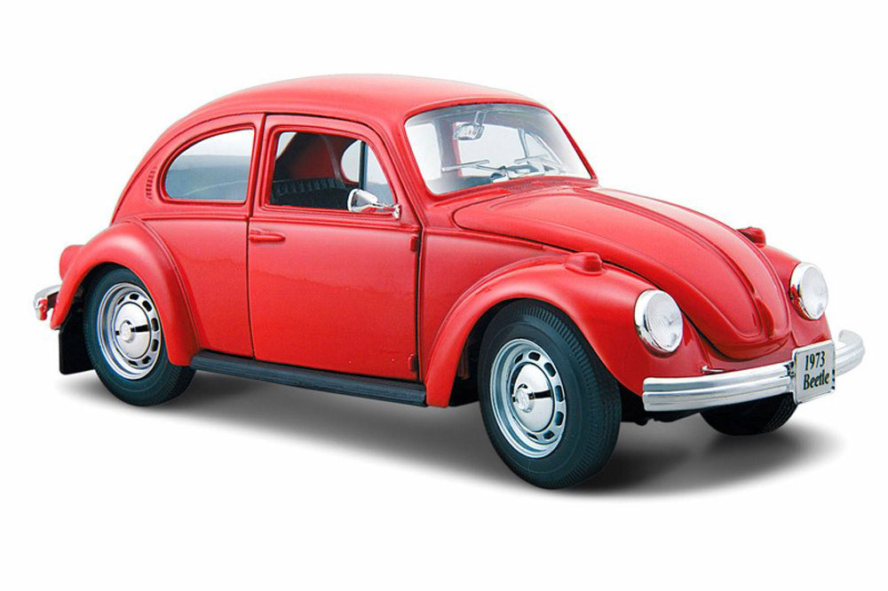 31926R-MAI-RED-Volkswagen-Beetle-Hard-Top-Diecast-Model-Toy-Car-det.jpg