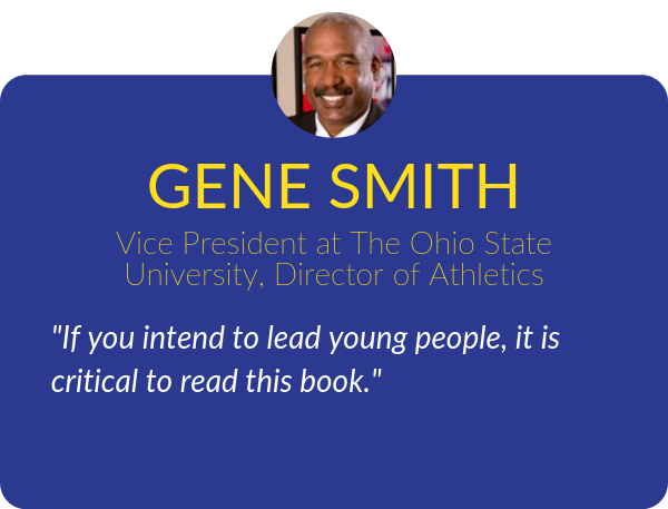 Generation Z Unfiltered Endorsements (5).png