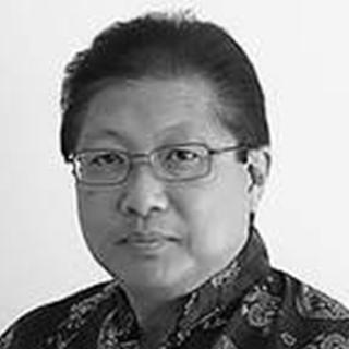 Sir. Dr. Stanley Ngui   Ph. D, IMD, DHS