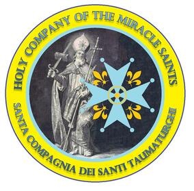-company-of-saints.jpg