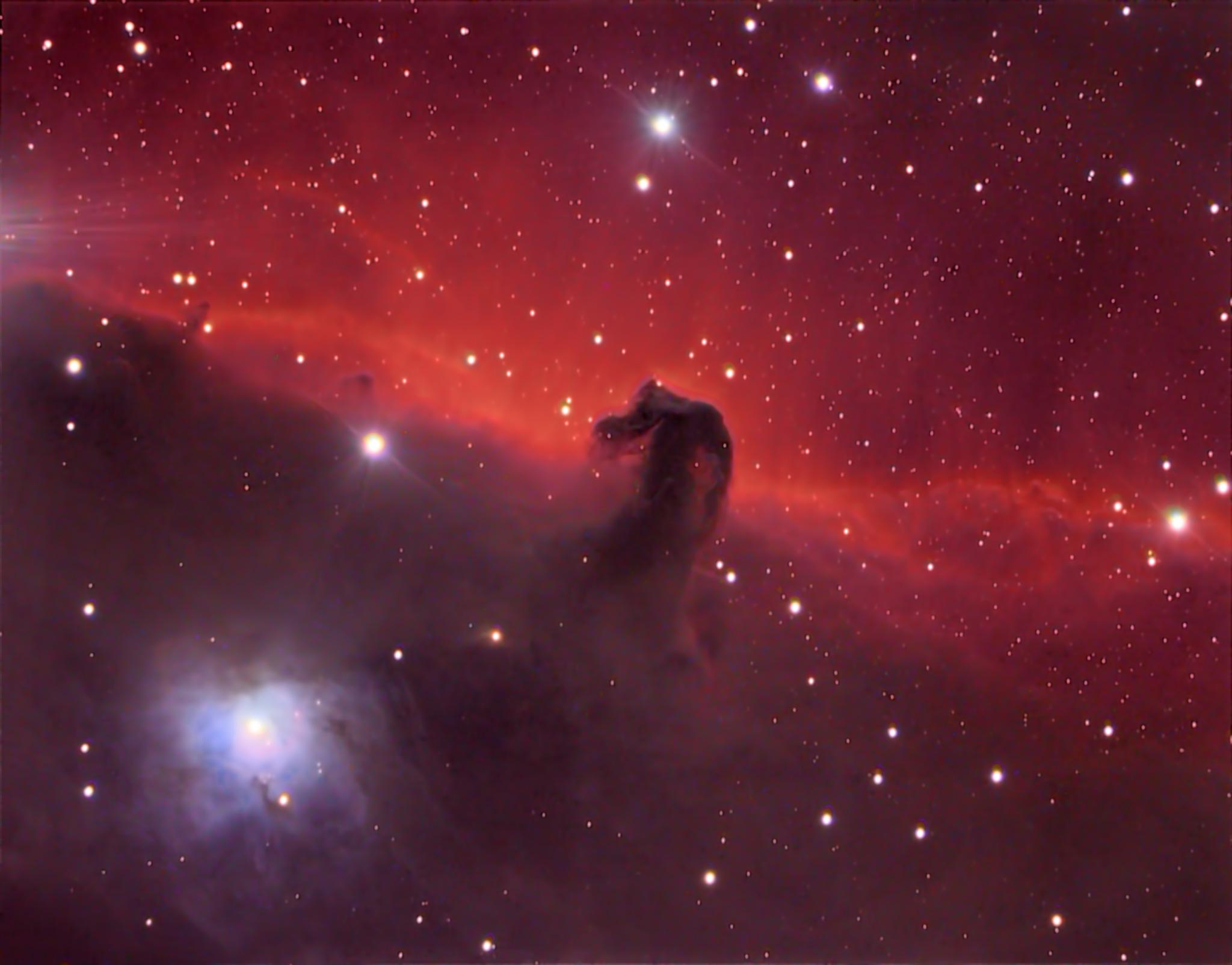 5 - Horsehead_Nebula_up_Close.jpg