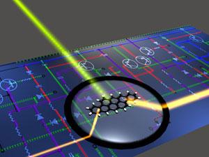 photonics-circuit copy.jpg