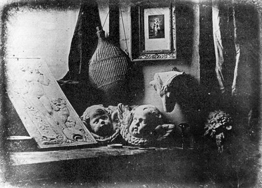 First Daguerreotype.jpg