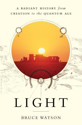lightcoversmaller.jpg
