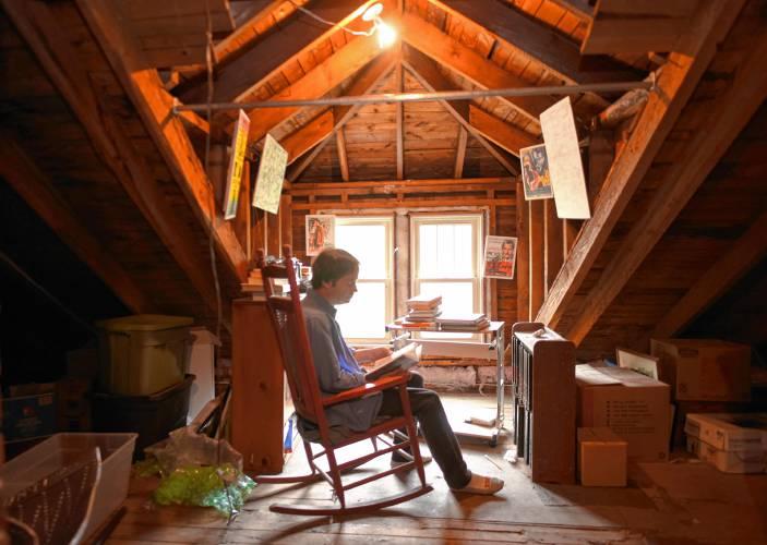 attic silhouette.jpg