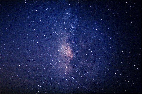 night-sky-astrophotography-1-tm.jpg