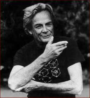 FeynmanTheElder.jpg