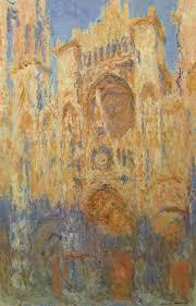 cathedral orangish.jpg