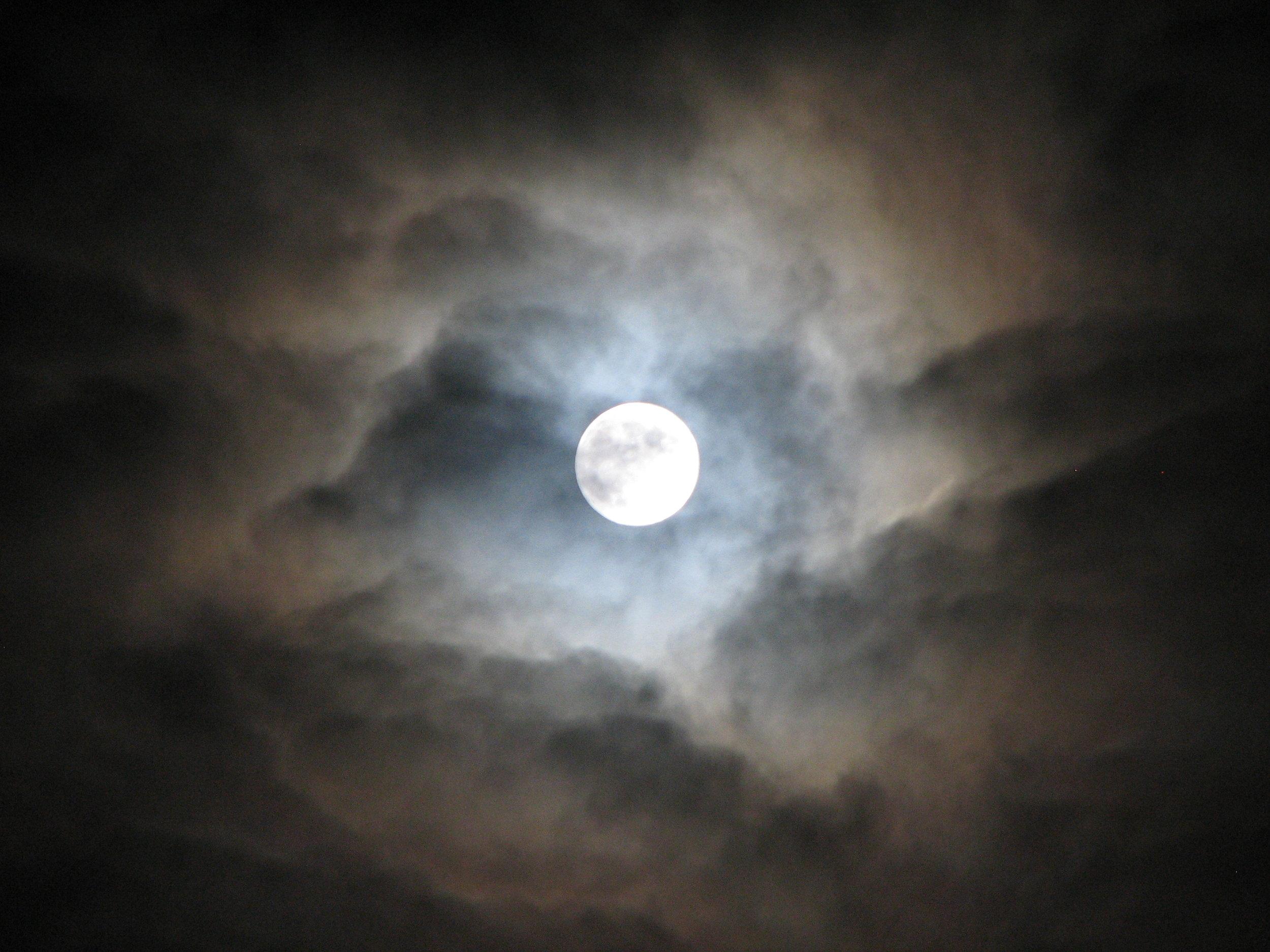 HISTORIC -- Nov. 28 -- Keats moon.jpg