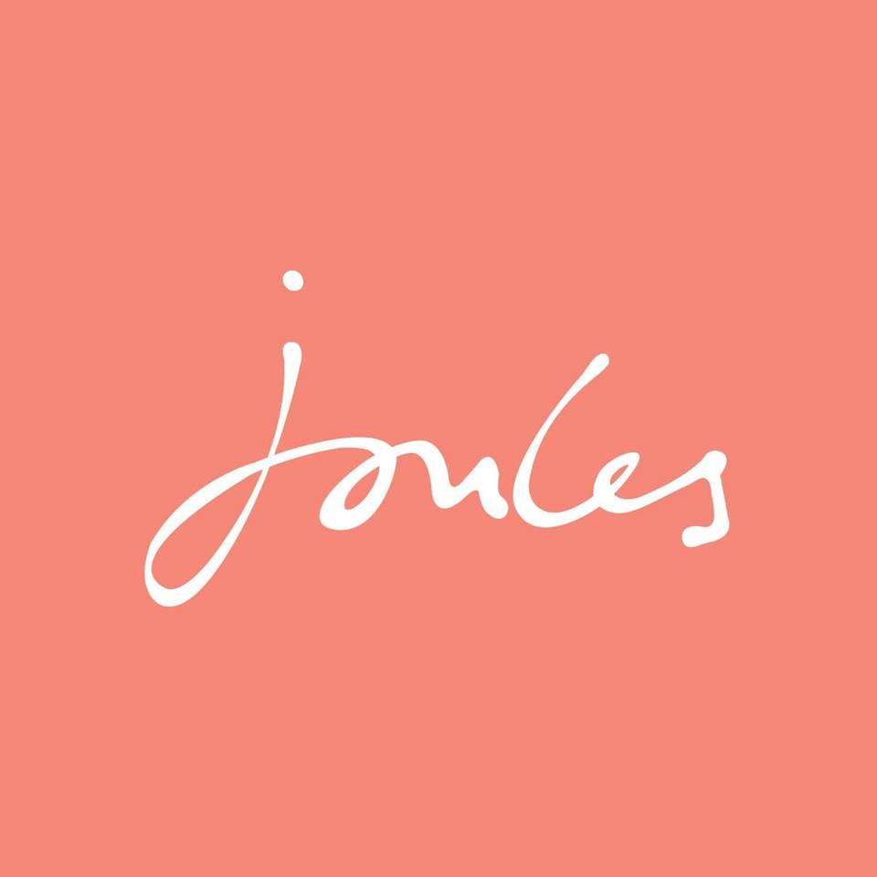 Joules Clothing - A/W 19' CampaignCommercial