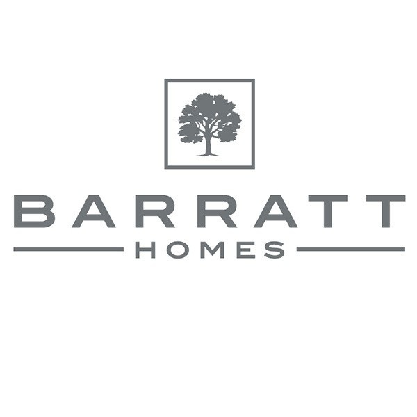 Barratt Homes - Aerial StillsCommercial