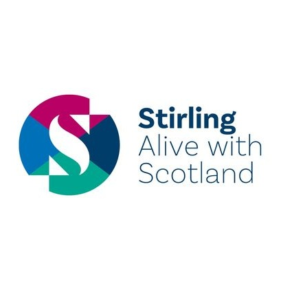 Stirling Council - Alive with ScotlandTelevision
