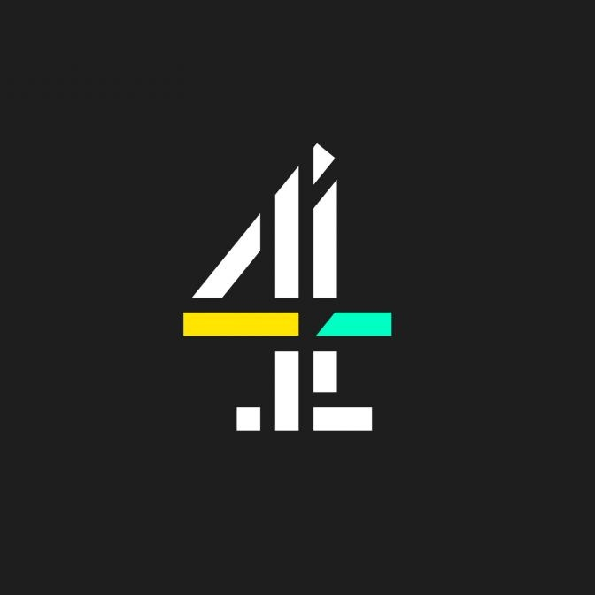 Channel 4 - Grand Design2017 House of the YearTelevision