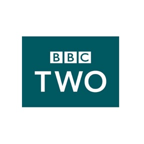 BBC2 - The ForestTelevision