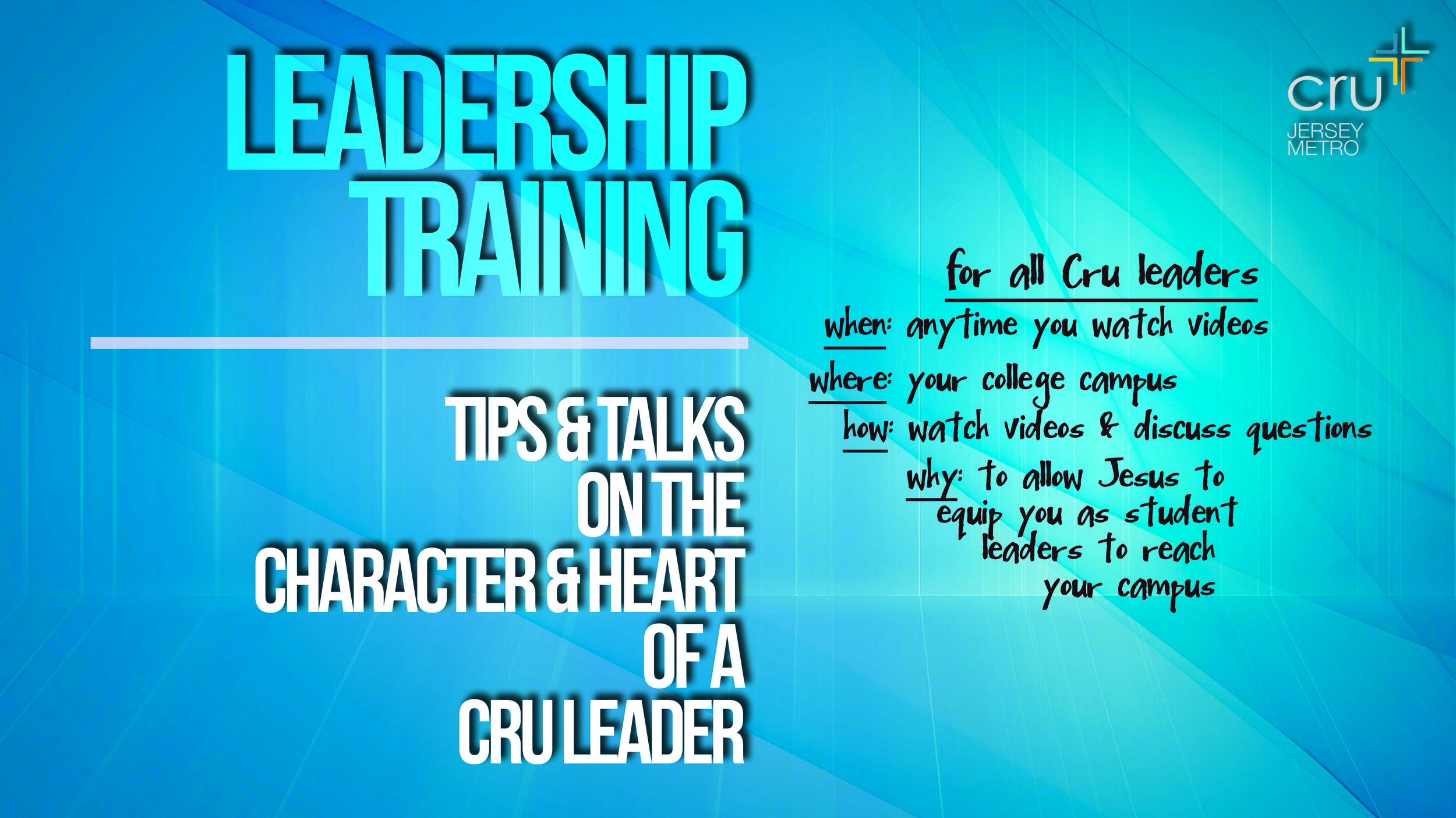 LeadershipTraining.jpg