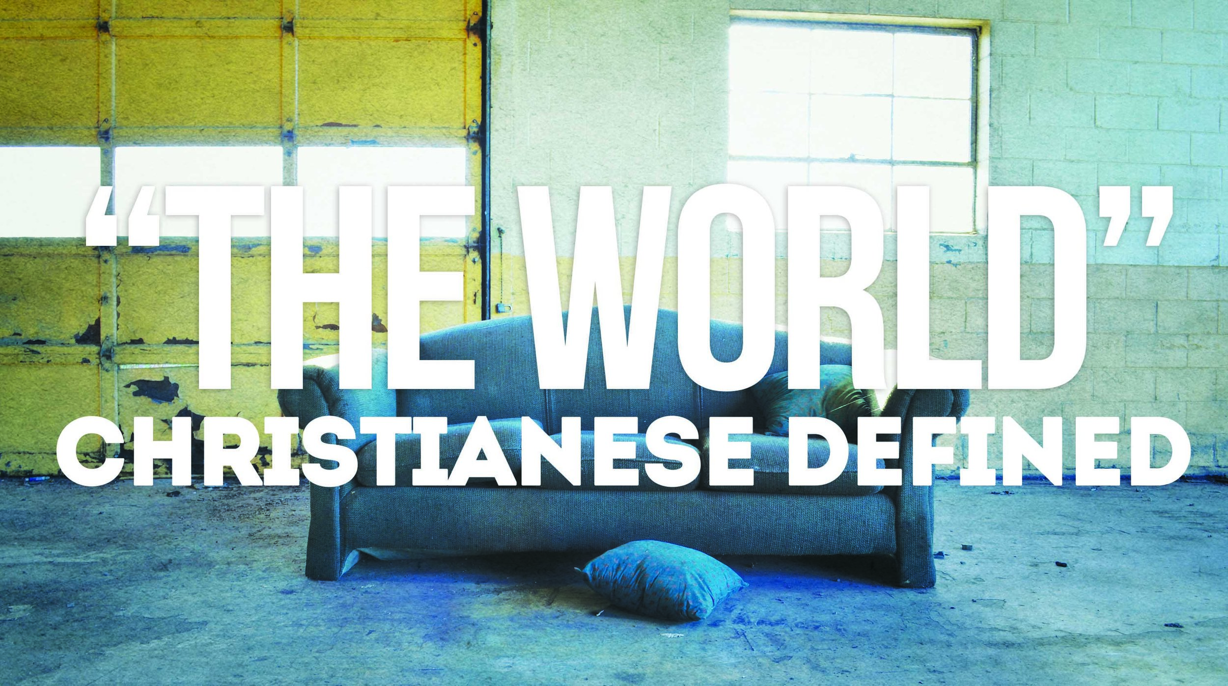 Christianese-Defined-Template.jpg