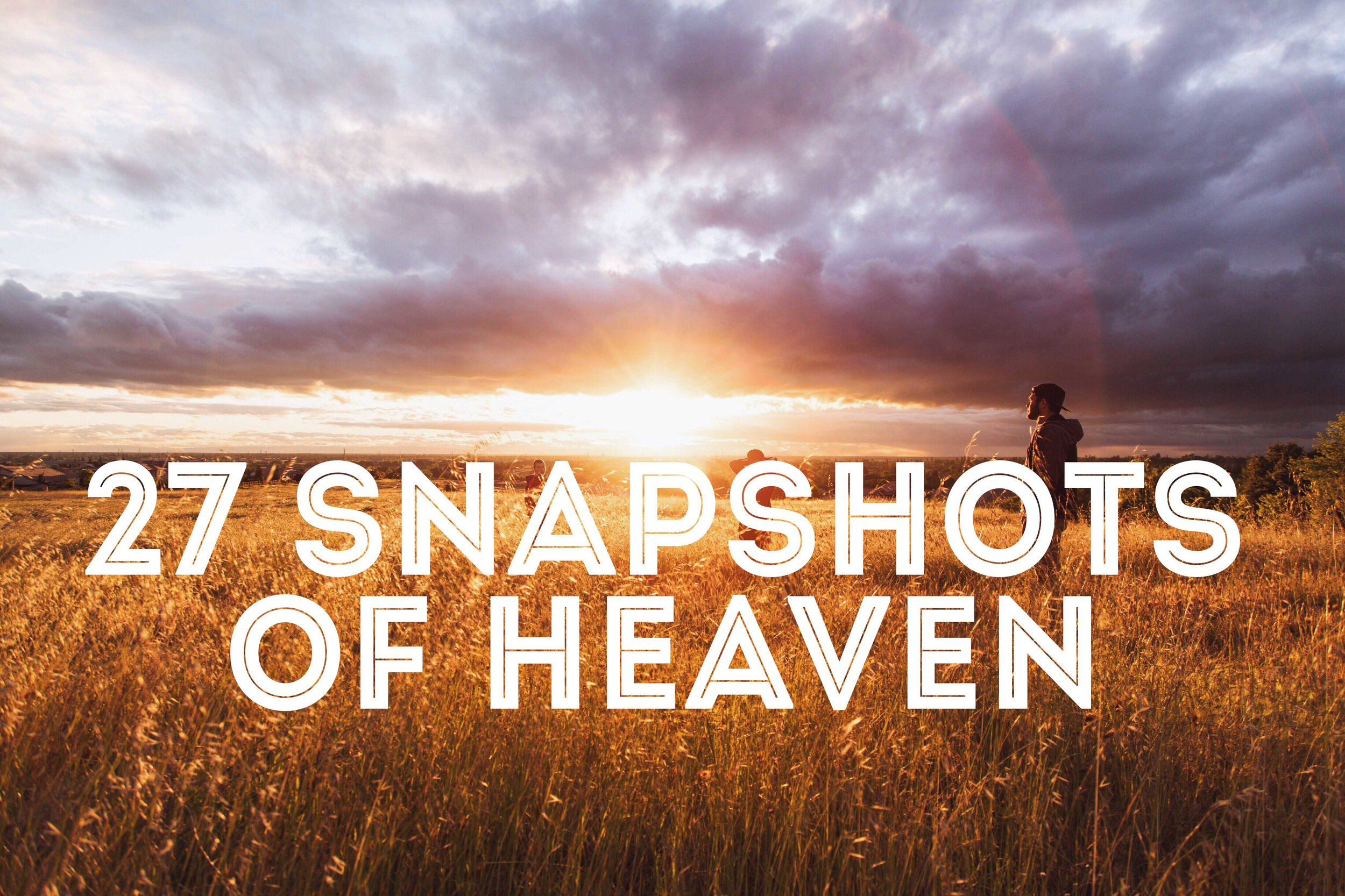 Snapshots-of-Heaven.jpg