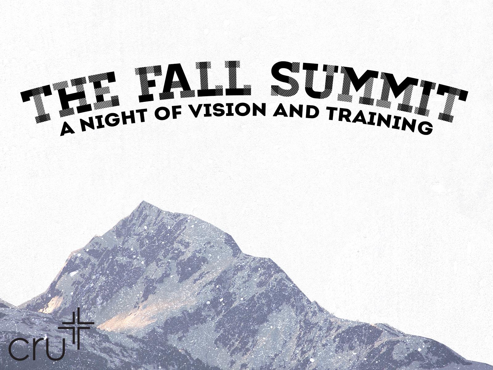 fall-2016-summit.jpg