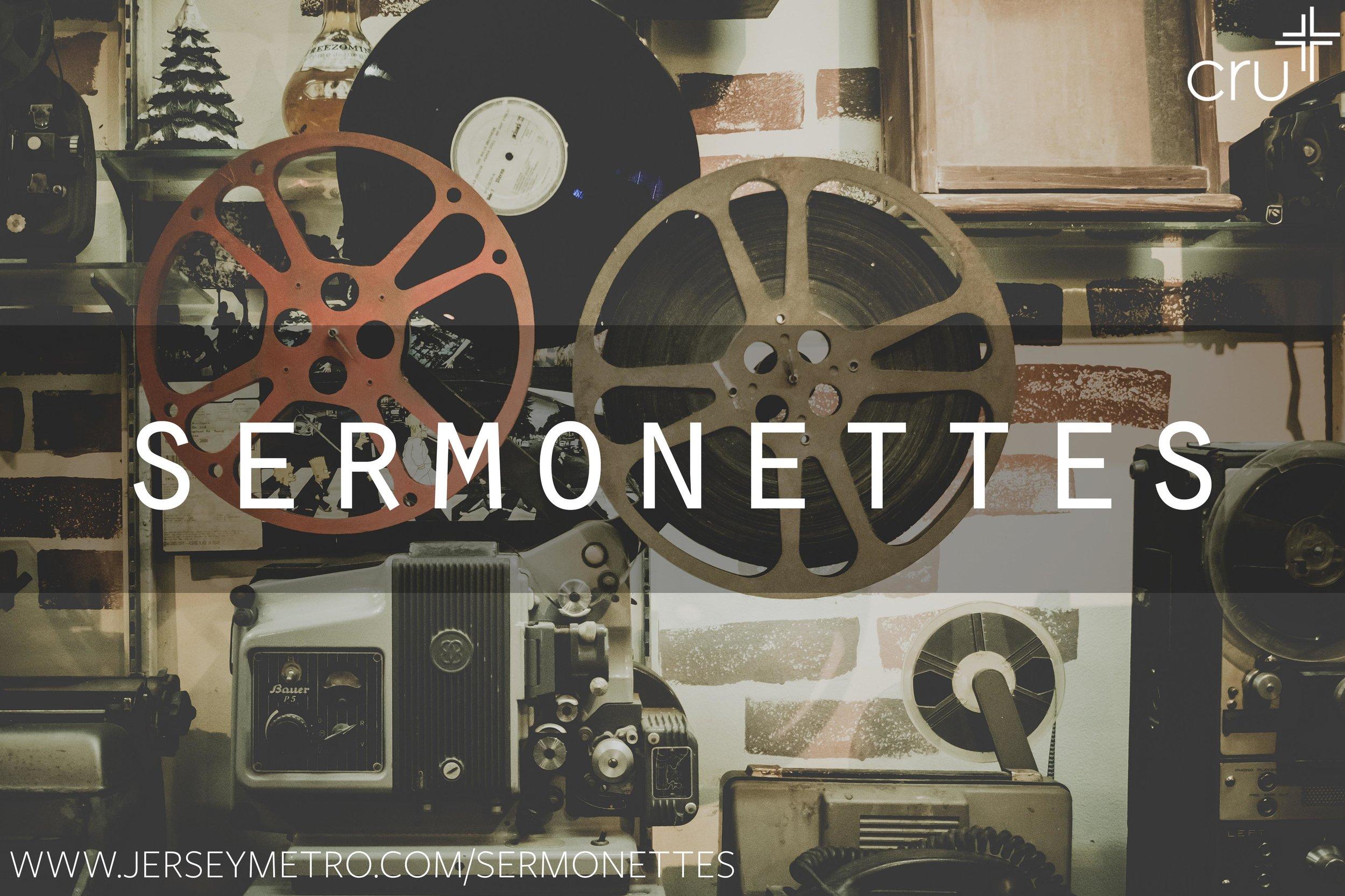 sermonettes-cover.jpg
