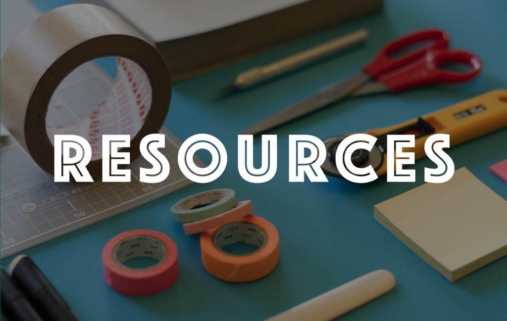 Resources-1024x649.jpg