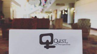 QuEST & Other Surveys