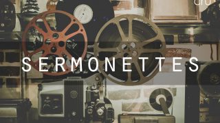 Sermonettes