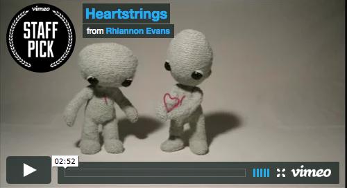 Heartstrings (3)