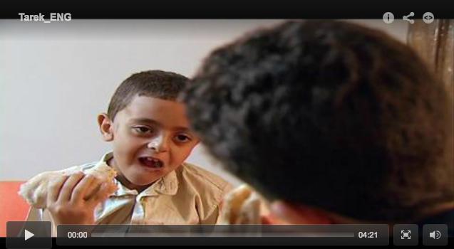 Tarek (Film 5)