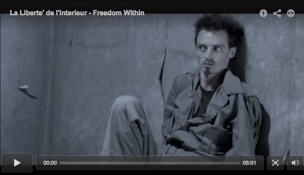 La Liberté (Film 5)