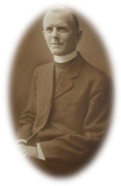 Father Bonell
