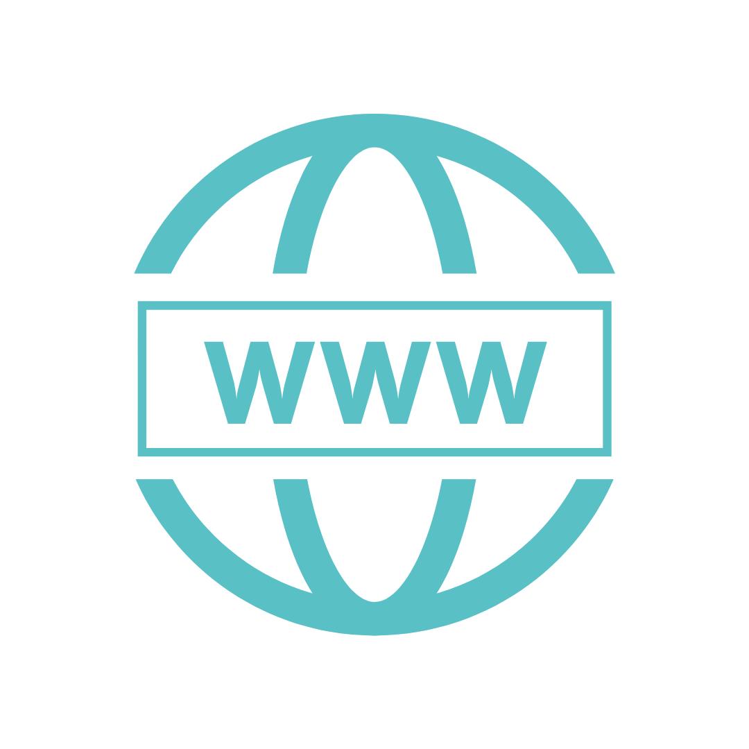 Designs for Superstar Website (4).png