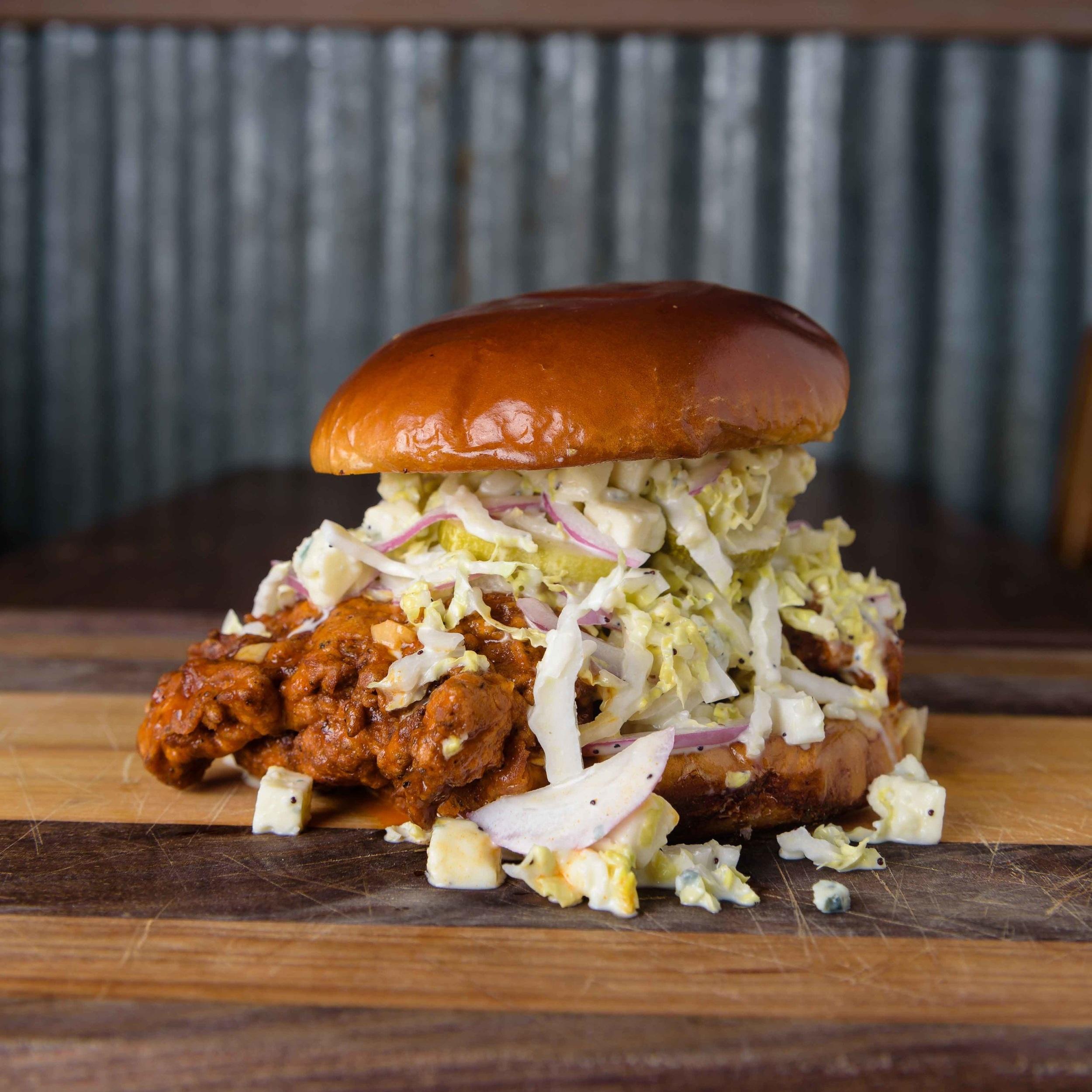 Chicken-SandwichMAIN-COVER-HOME-TEAM.jpg
