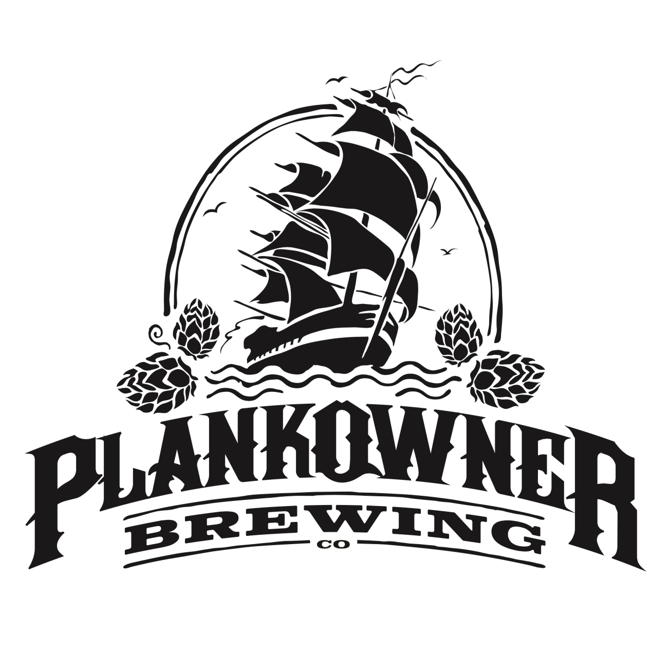 PlankownerBrewingLogo.png
