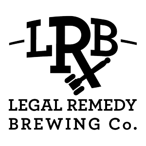 LegalRemedyBrewingLogo.png