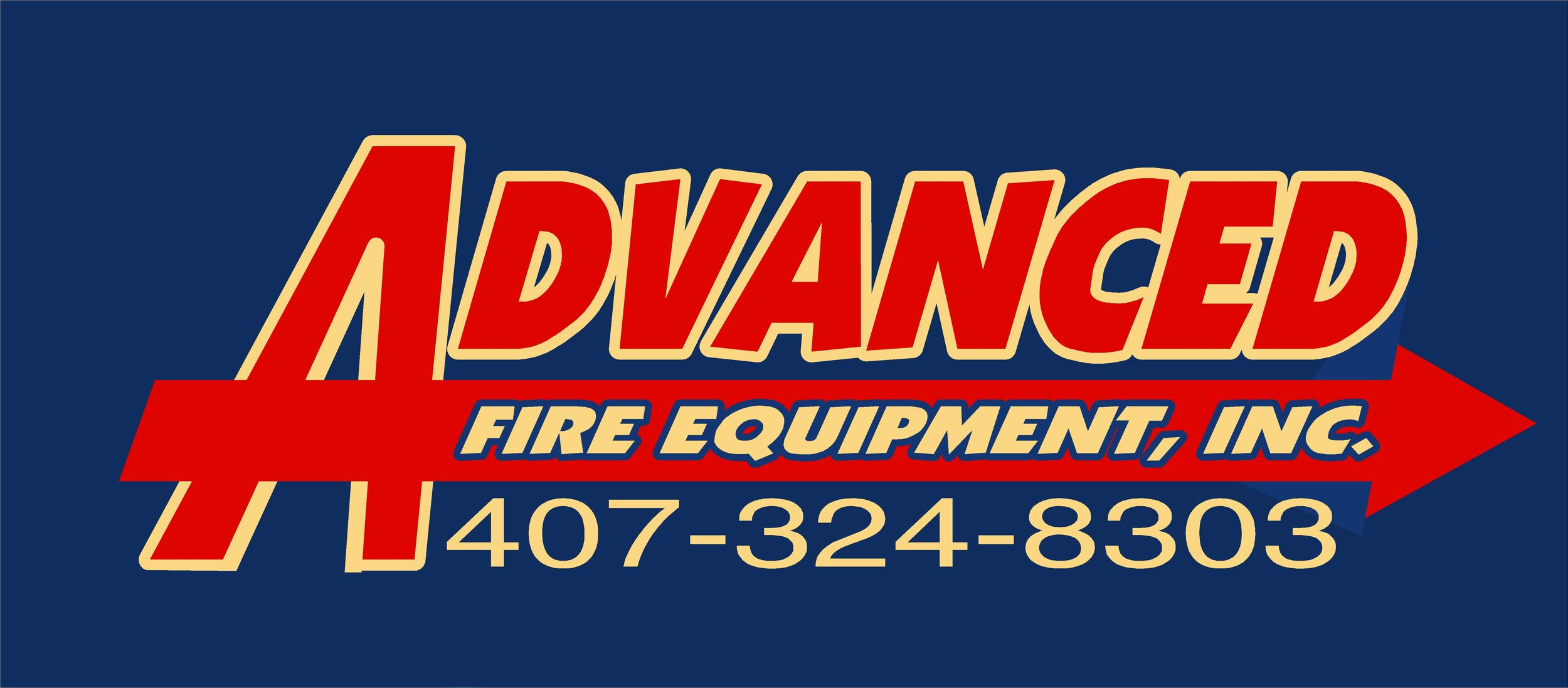 Advanced_Fire_Equipment,_Inc LOGO.jpg